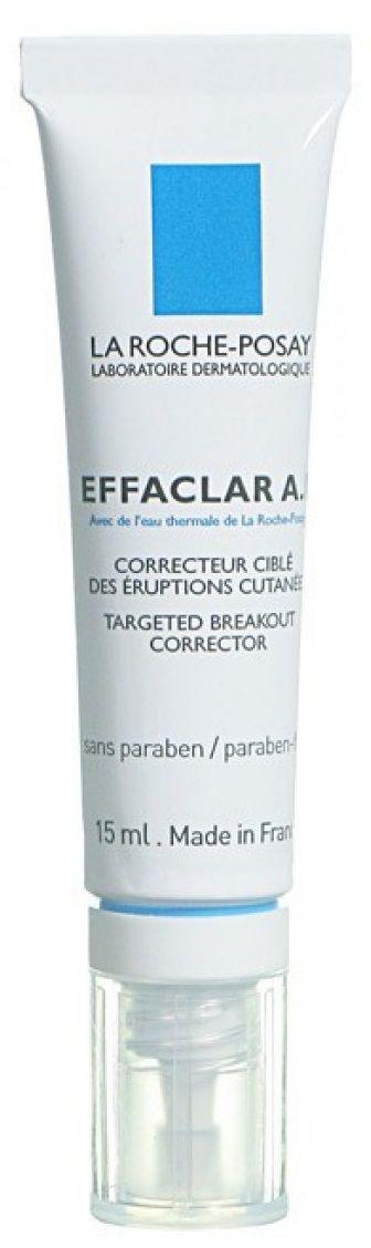 La Roche Posay Effaclar A.I