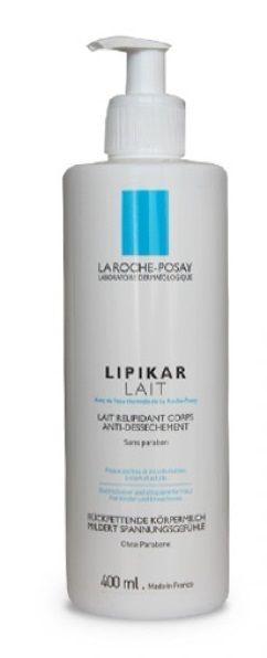 La Roche Posay Lipikar Latte