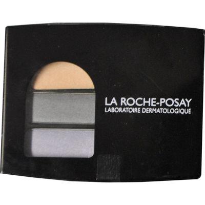 La Roche Posay Respectissime Ombre Douce Ombretto Palette