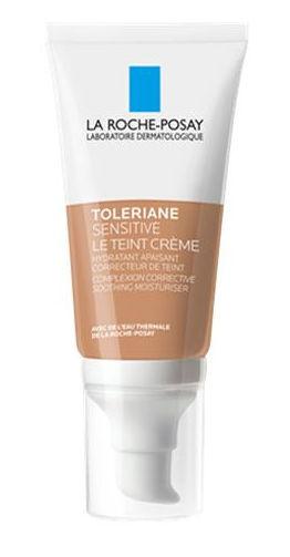 La Roche Posay Toleriane Sensitive Le Teint Crema