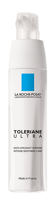 La Roche Posay Toleriane Ultra Crema 40ml