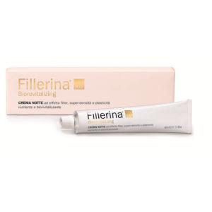 Labo Fillerina 932 Biorevitalizing Crema Notte