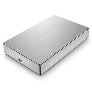 Lacie porsche design mobile drive 5tb
