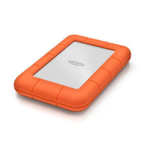 LaCie Rugged Mini 1.5 TB