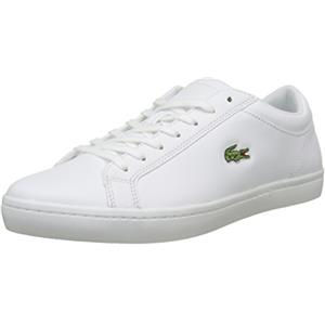 Lacoste Straightset Bl 1 Cam