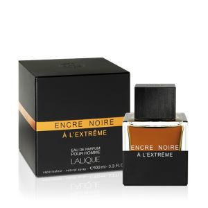 Lalique Encre Noire à l'Extreme 100ml