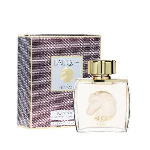 Lalique Pour Homme Equus Eau de Parfum 75ml