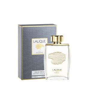 Lalique Pour Homme Lion Eau de Parfum 125ml
