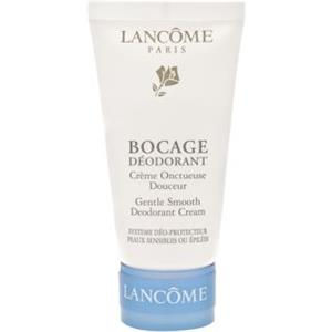 Lancôme Bocage Crema Deodorante 50ml