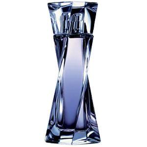 Lancôme Hypnôse Eau de Parfum 75ml