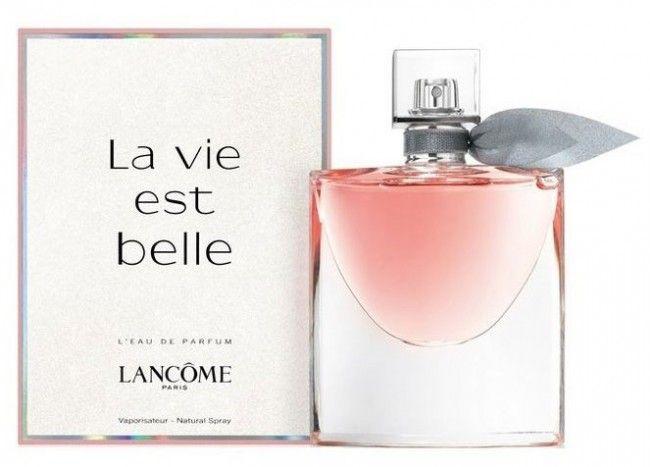 Lancôme La Vie Est Belle Eau de Parfum 30ml