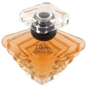Lancôme Trésor Eau de Parfum 50ml