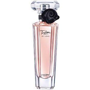 Lancôme Trésor In Love Eau de Parfum 75ml