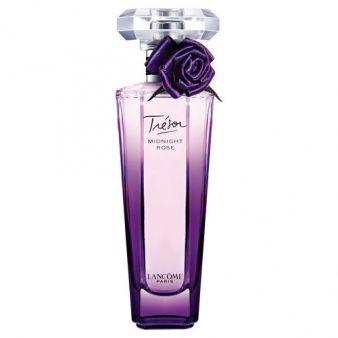 Lancôme Trésor Midnight Rose Eau de Parfum 75ml