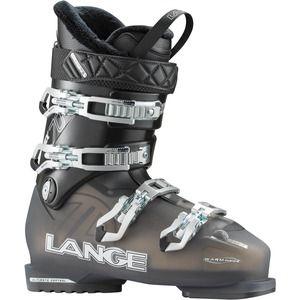 Lange SX 70W