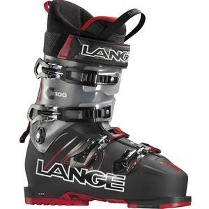 Lange XC 100