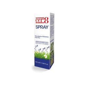 Larus Pharma Cer'8 spray