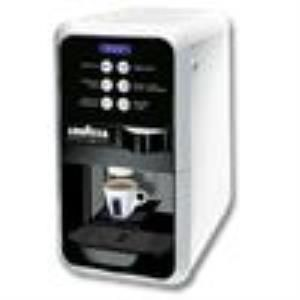 Lavazza EP 2500 Plus