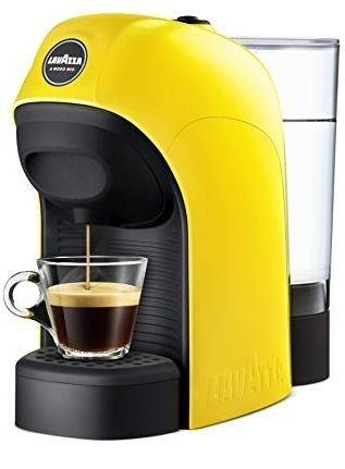 Lavazza LM800 Tiny