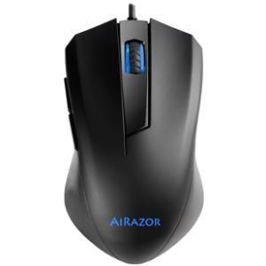 LC-Power AiRazor m810RGB