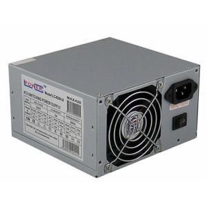 LC-Power LC420H-8 V1.3