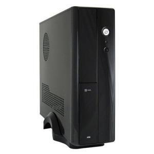 LC-Power Mini ITX LC-1400mi