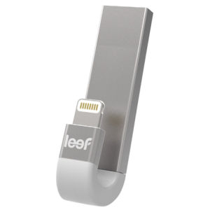 Leef iBridge 64GB