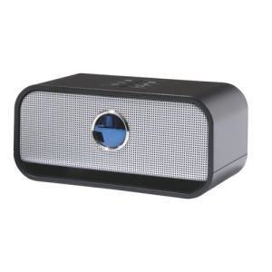 Leitz Complete Portable Bluetooth Stereo Speaker