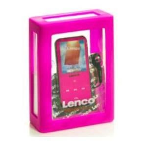 Lenco XEMIO-655