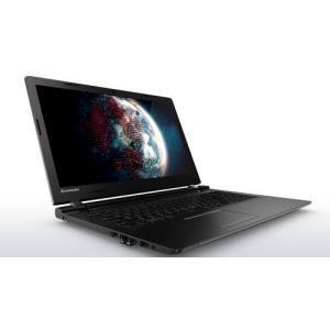 Lenovo 100 15ibd 80qq 80qq0025ix