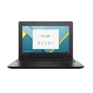 Lenovo 100S-11IBR Chromebook 80QN - 80QN000FIX