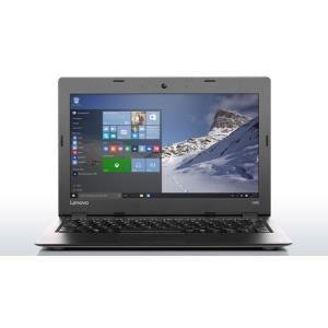 Lenovo 100s 11iby 80r2 80r20099ix