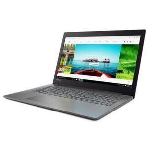 Lenovo 320 15iap 80xr 80xr0080ix, confronta prezzi e offerte ...
