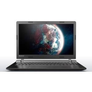 Lenovo b50 10 80qr 80qr0007ix