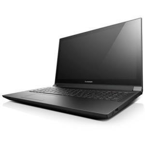 Lenovo b50 80 80ew 80ew0192ix