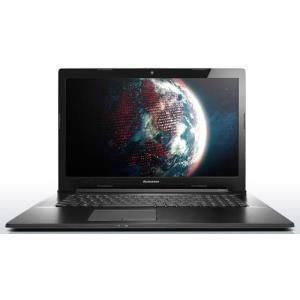 Lenovo B70-80 80MR - 80MR0008IX