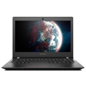 Lenovo e31 80 80mx 80mx0107ix