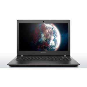 Lenovo e31 80 80mx 80mx015hsp