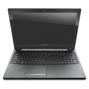 Lenovo G50-70 59426132