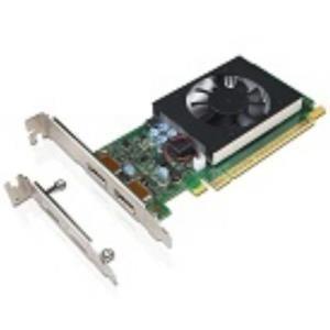 Lenovo GeForce GT730 2GB GDDR5