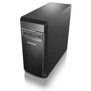 Lenovo H50-05 90BH003WIX