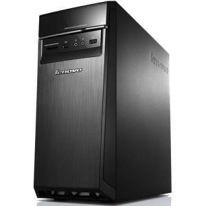 Lenovo H50-50 90B600EUIX