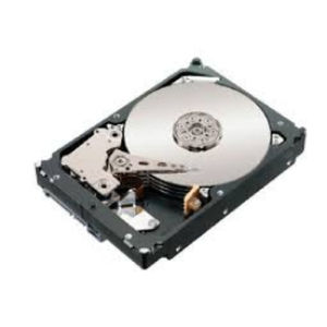 Lenovo Hard Disk 1200GB (01DE353)