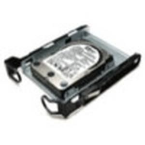 "Lenovo Hard Disk 300 GB - 2.5"" - SATA-300 - 10000 rpm"