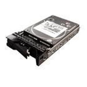 "Lenovo Hard Disk 300 GB hot swap - 2.5"" - SAS- 10000 rpm"