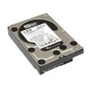 "Lenovo Hard Disk 300 GB hot swap - 3.5"" - SAS- 15000 rpm"