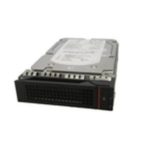 "Lenovo Hard Disk 450 GB hot swap - 2.5"" - SAS- 10000 rpm"