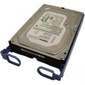 "Lenovo Hard Disk 500 GB - 3.5"" - SATA-600 - 7200 rpm"