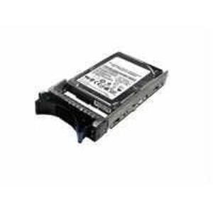 "Lenovo Hard Disk 73 GB hot swap - 2.5"" - SAS- 15000 rpm"