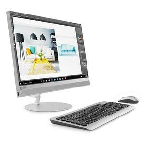 Lenovo IdeaCentre 520 (F0D200C1IX)